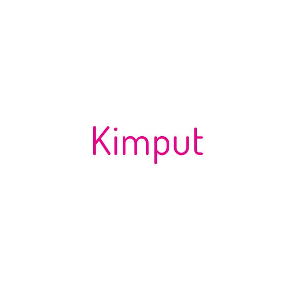 KIMPUT